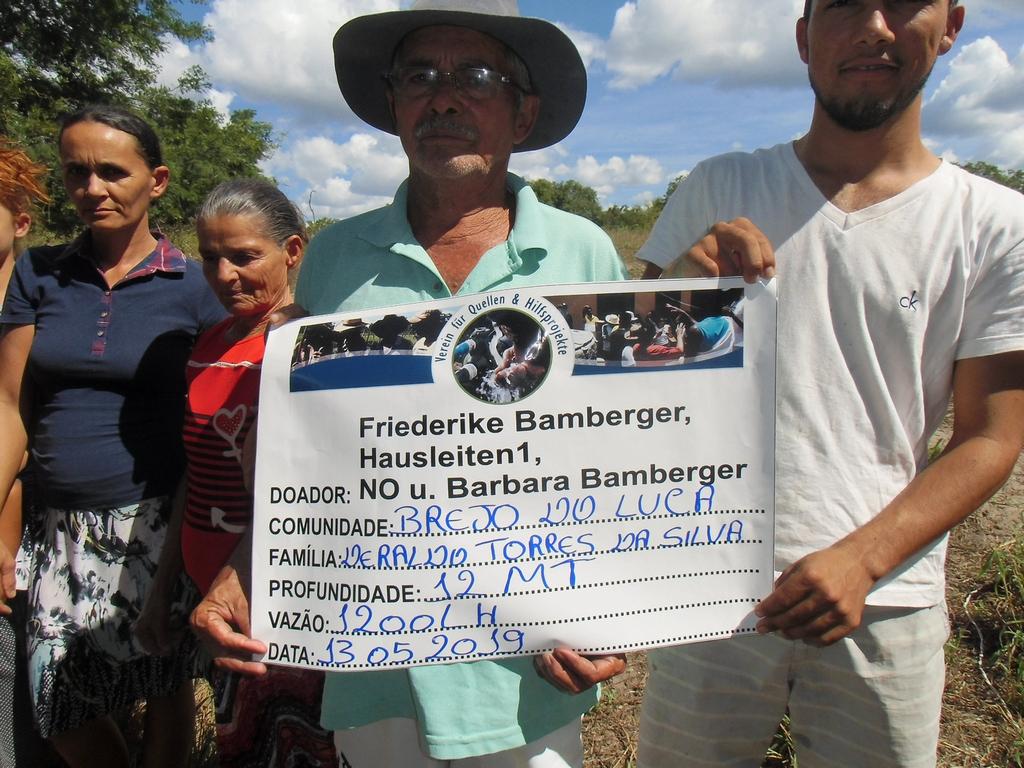 2019-05-23 Bahia - Image 2