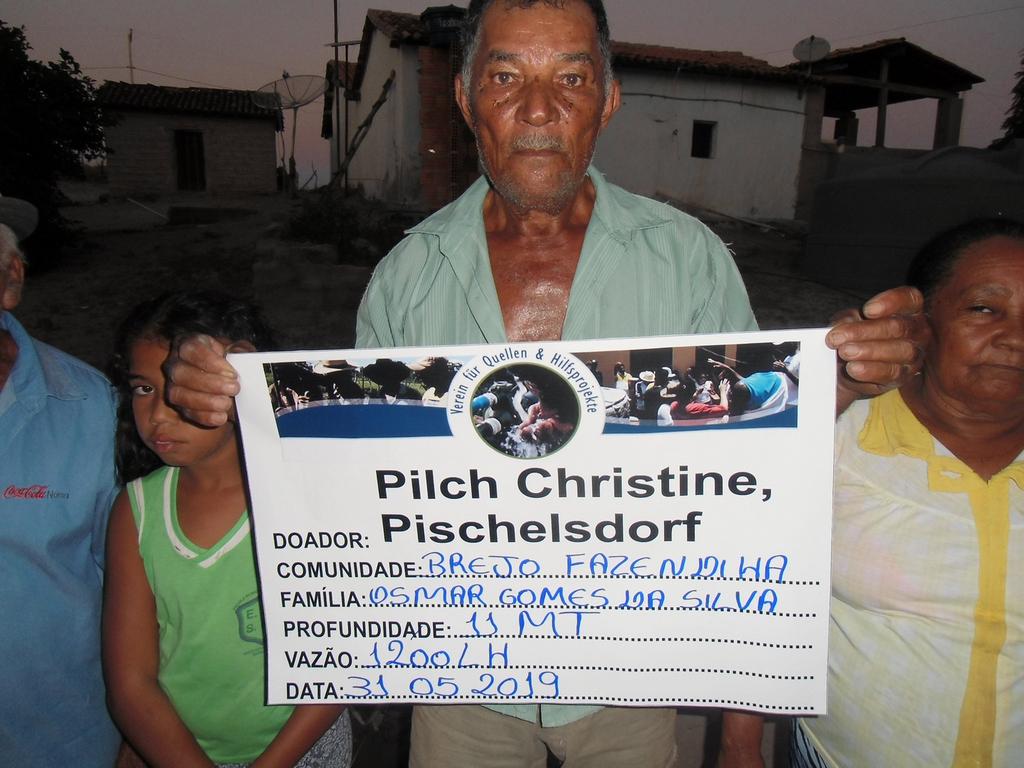 2019-05-31 Bahia - Image 2