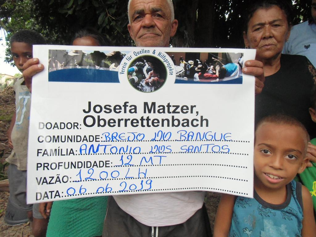 2019-06-06 Bahia - Image 1