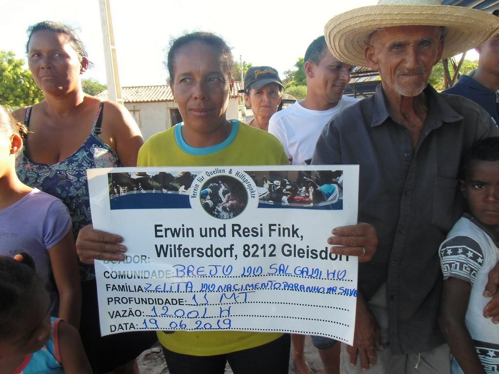 2019-06-19 Bahia - Image 2