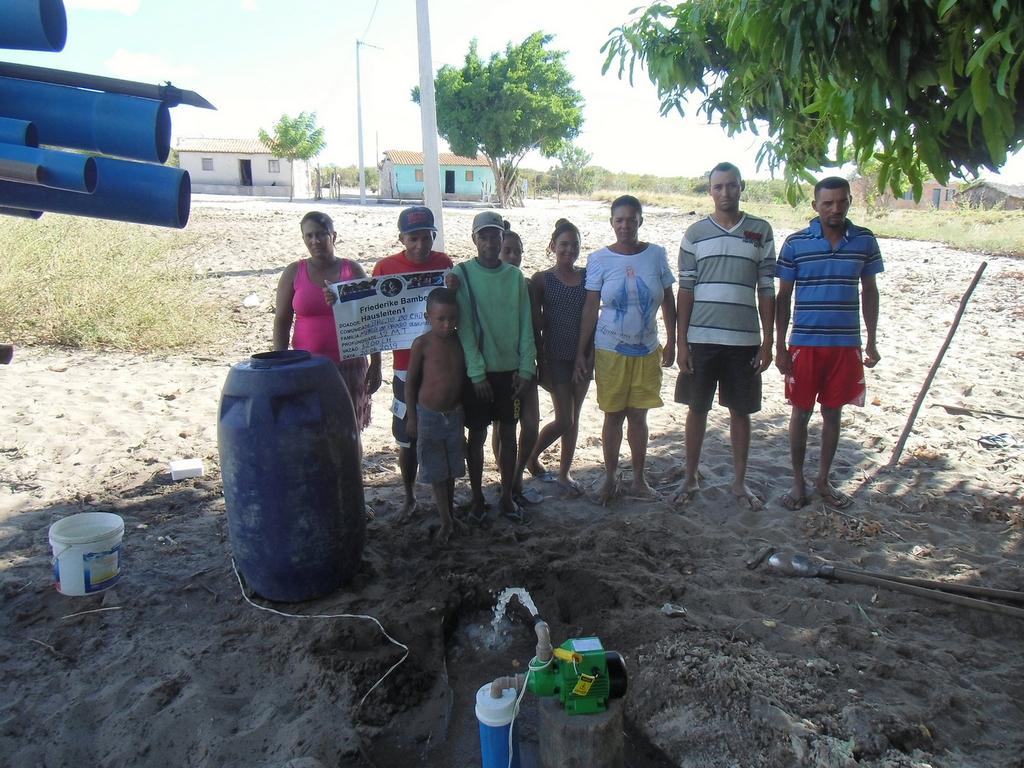 2019-06-20 Bahia - Image 2