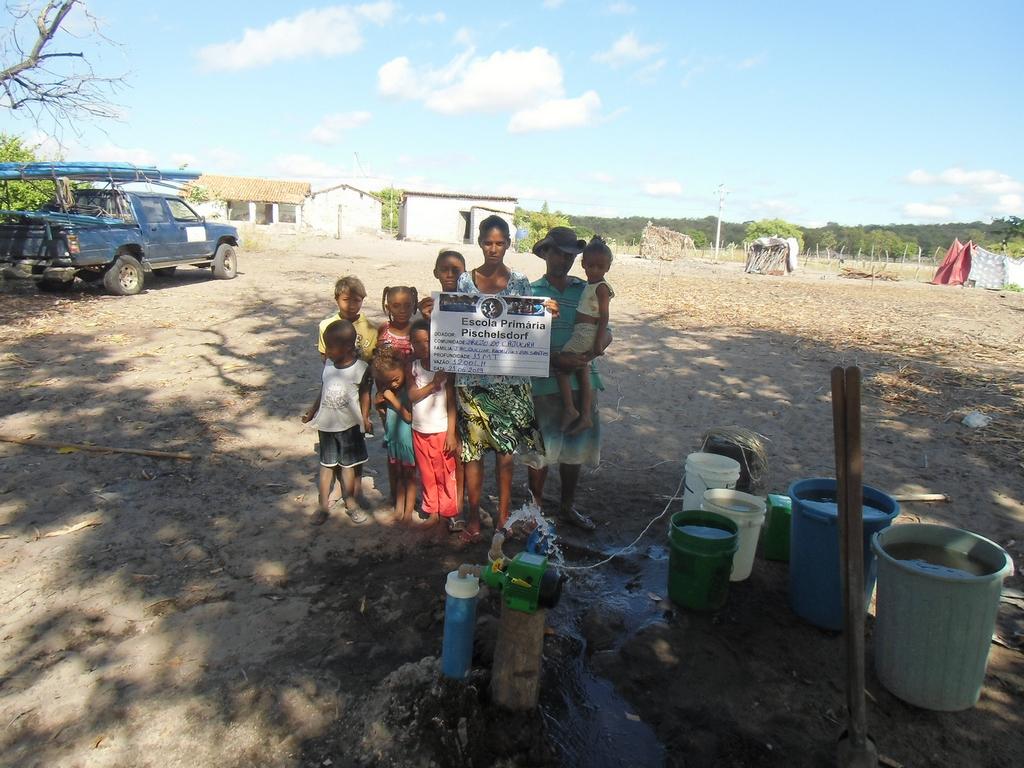 2019-06-21 Bahia - Image 1