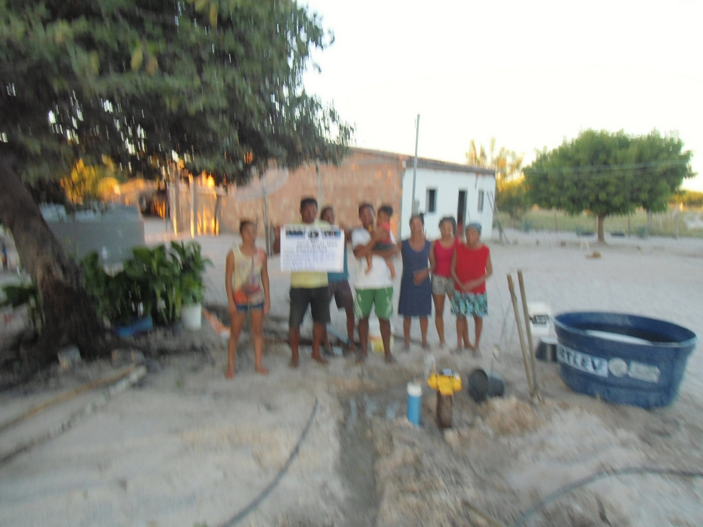 2019-07-02 Bahia - Image 2