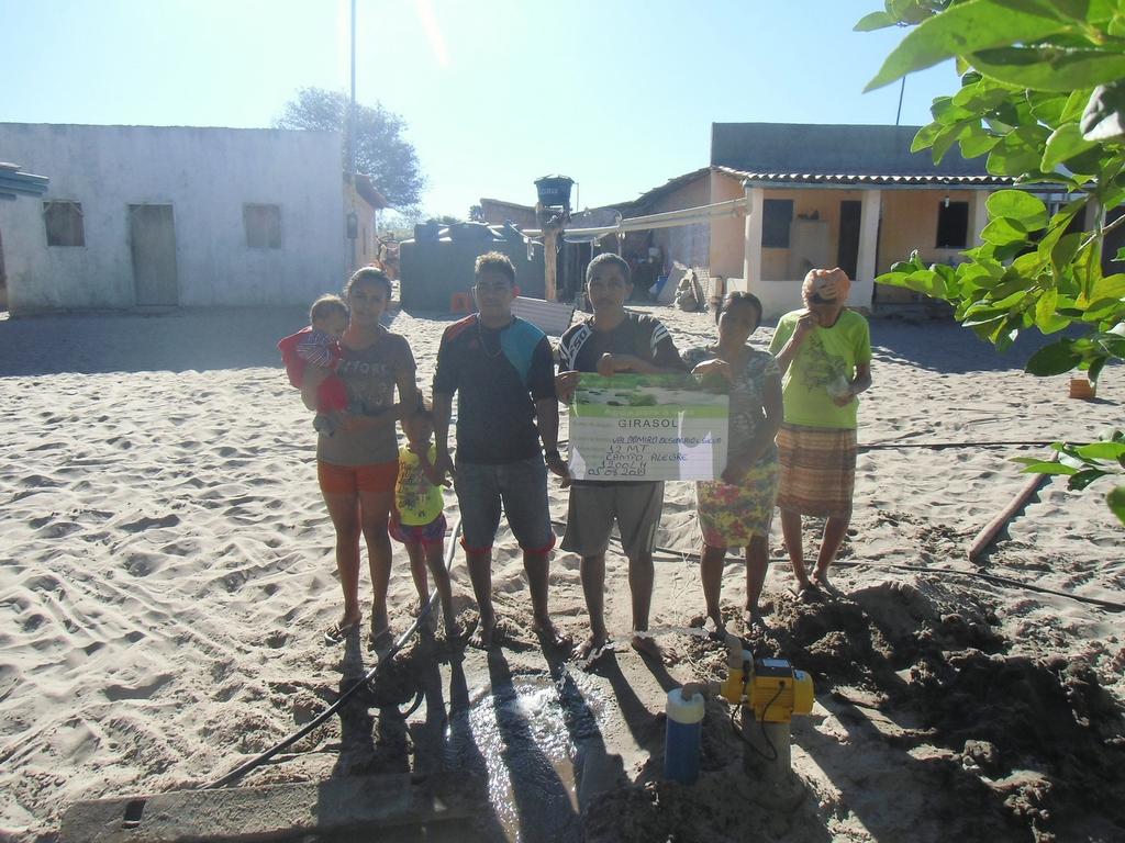 2019-08-01 Bahia - Image 2