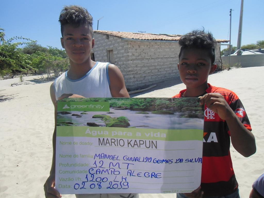 2019-08-02 Bahia - Image 2
