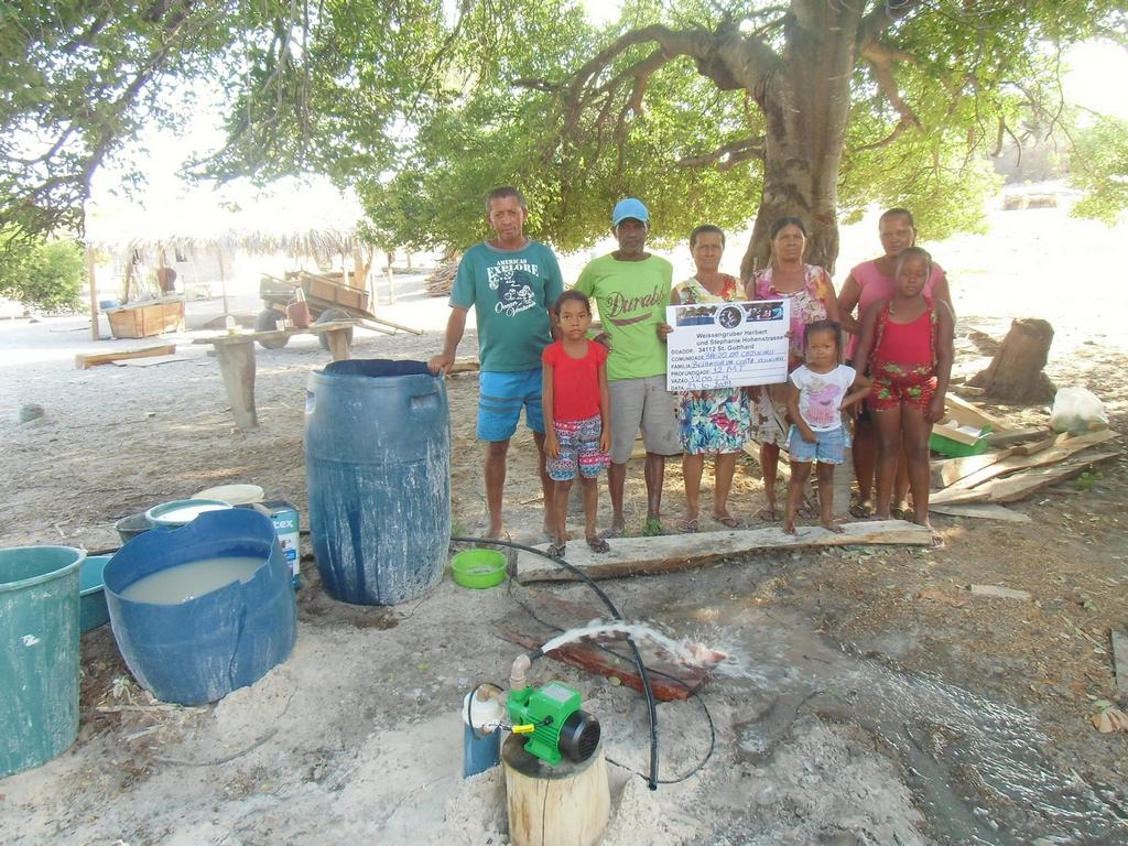 2019-10-21 Bahia - Image 2