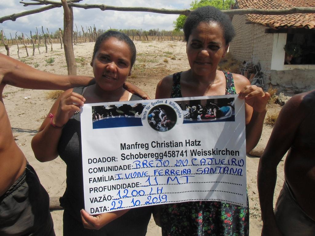 2019-10-22 Bahia - Image 2