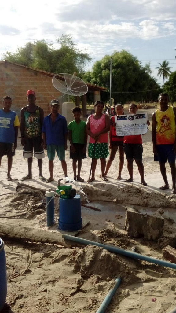 2019-11-05 Bahia - Image 2