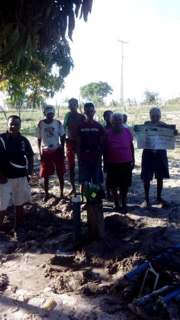 2019-11-06 Bahia - Image 1