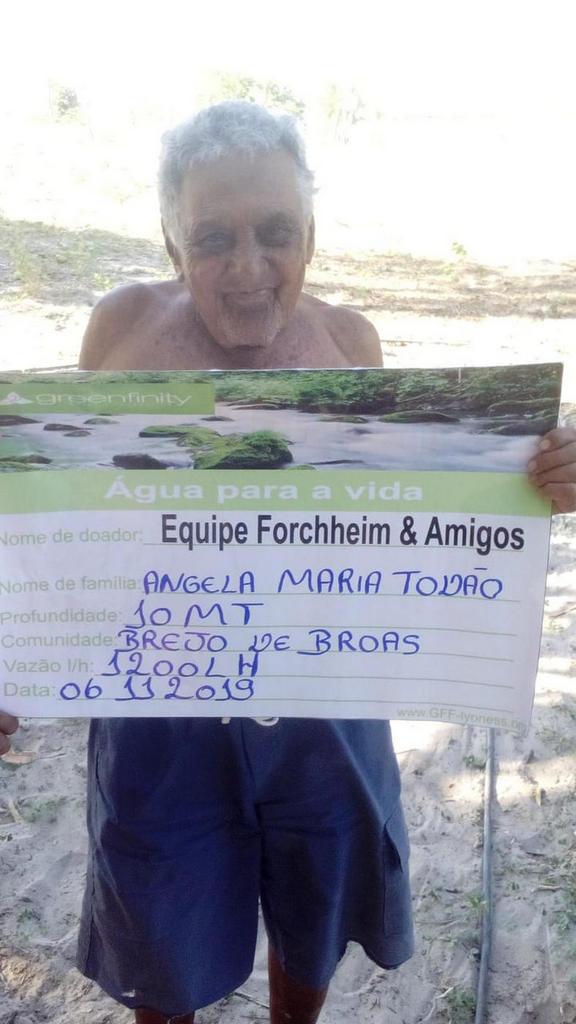 2019-11-06 Bahia - Image 2