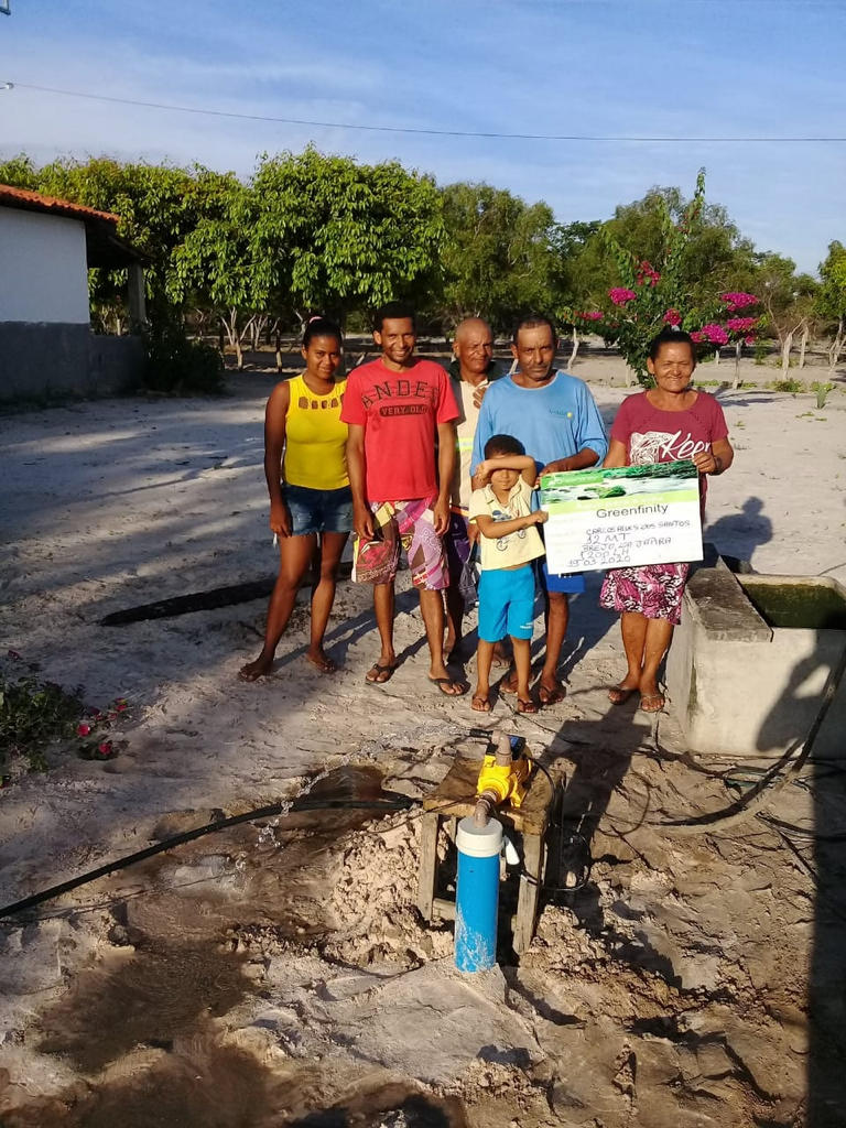 2020-03-19 Bahia - Image 1