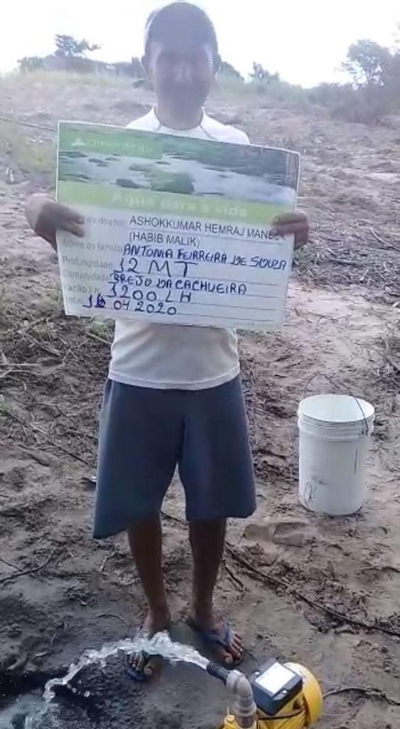 2020-04-16 Bahia - Image 2