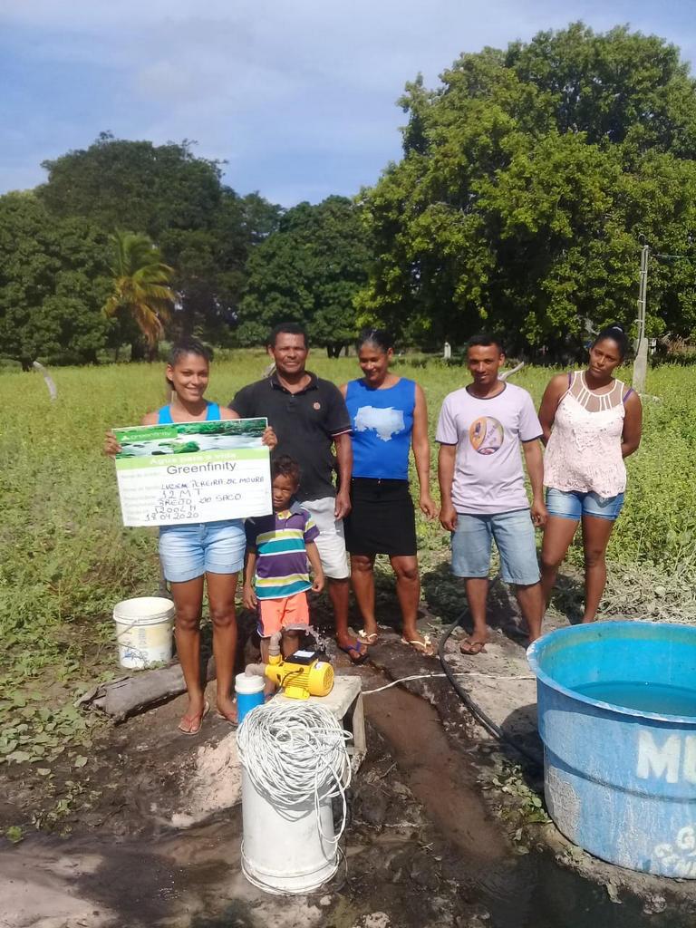 2020-04-18 Bahia - Image 1