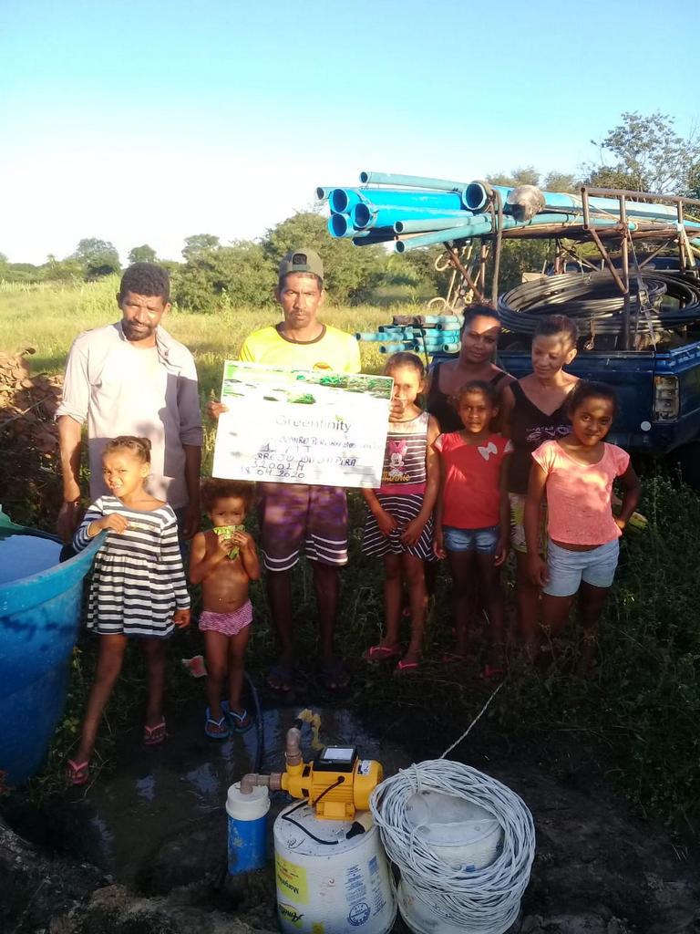 2020-04-18 Bahia - Image 2