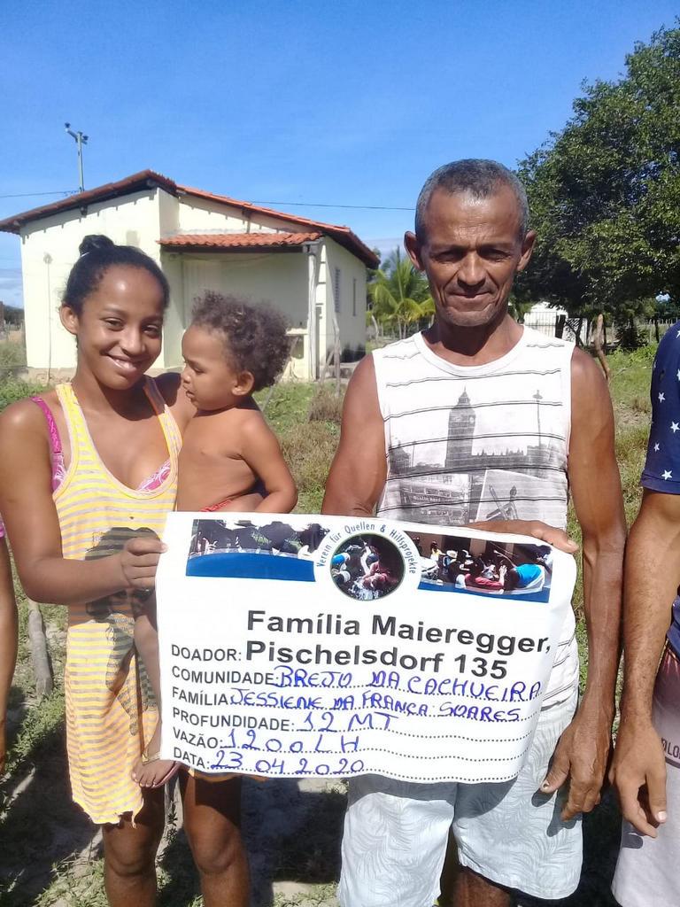 2020-04-23 Bahia - Image 1