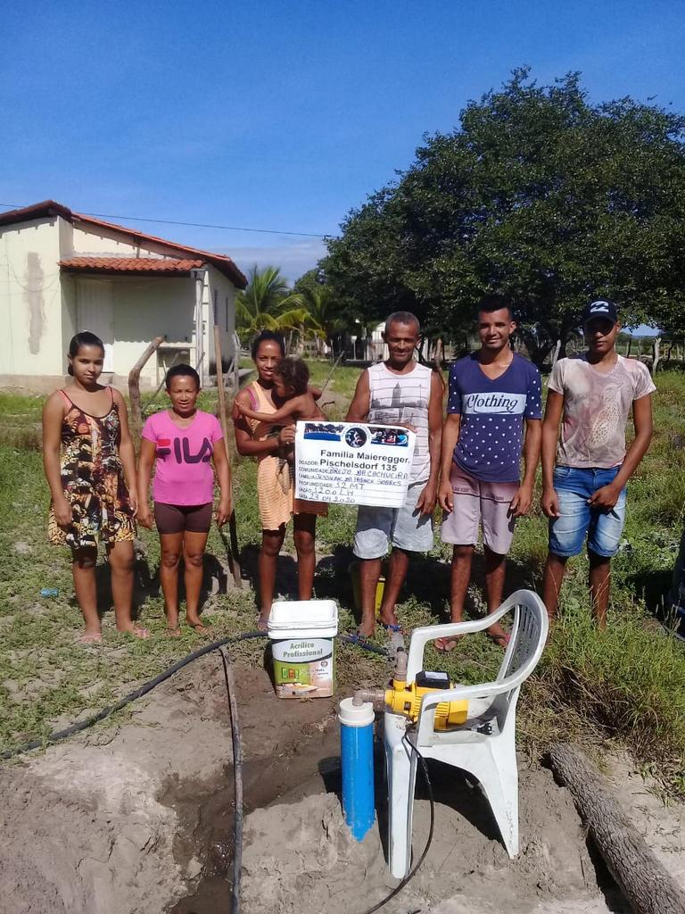 2020-04-23 Bahia - Image 2