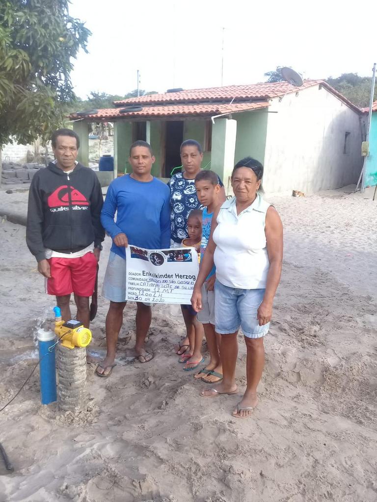 2020-04-30 Bahia - Image 1