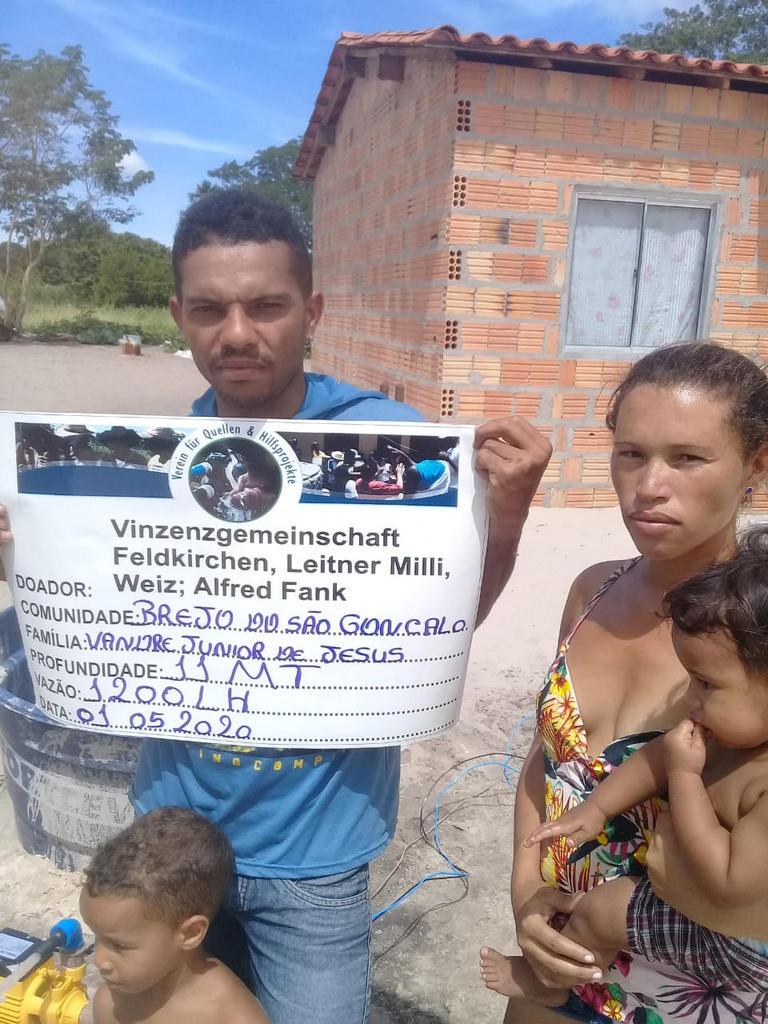2020-05-01 Bahia - Image 1