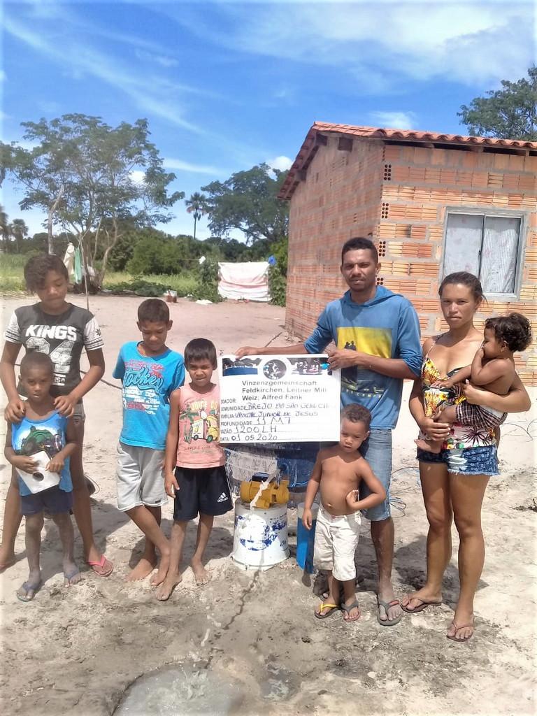 2020-05-01 Bahia - Image 2