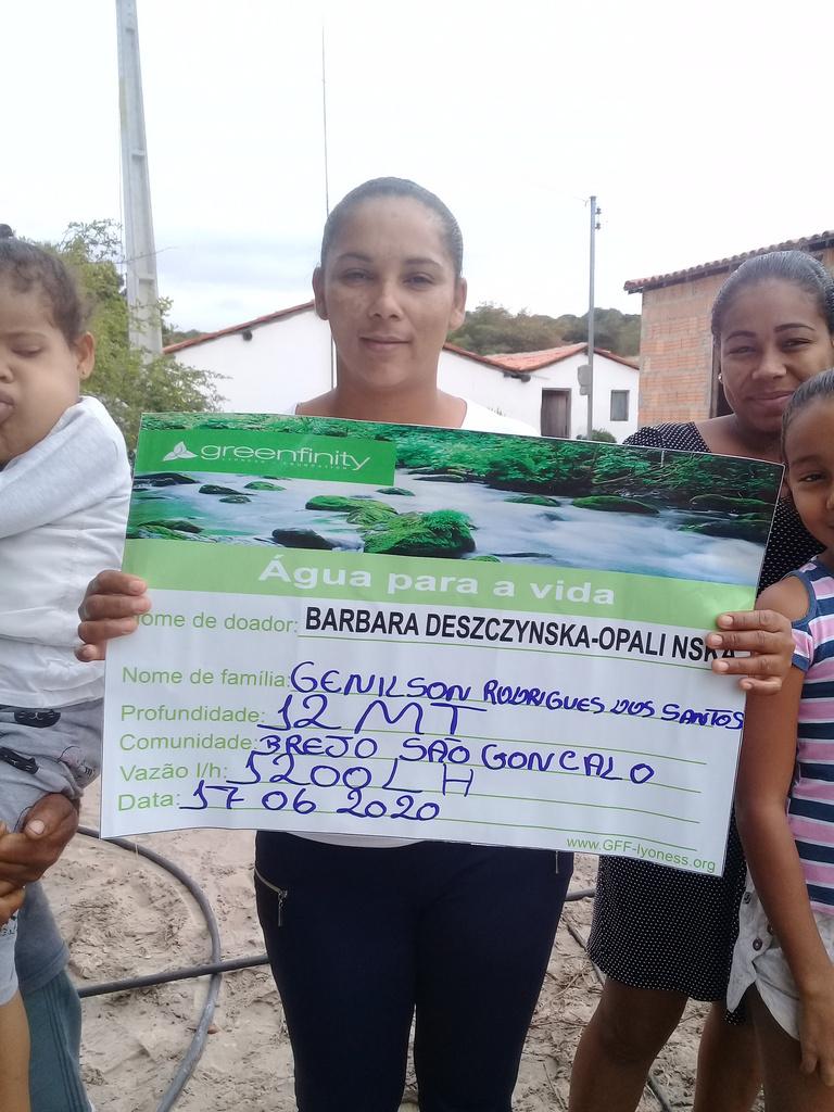 2020-06-17 Bahia - Image 1