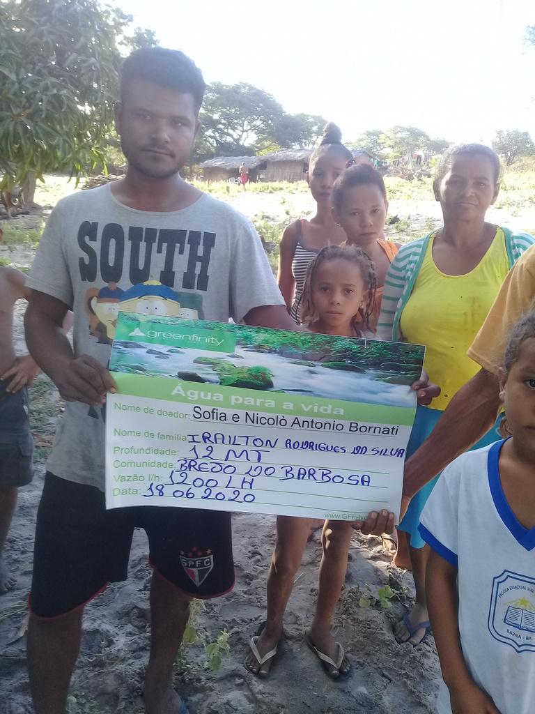 2020-06-18 Bahia - Image 2