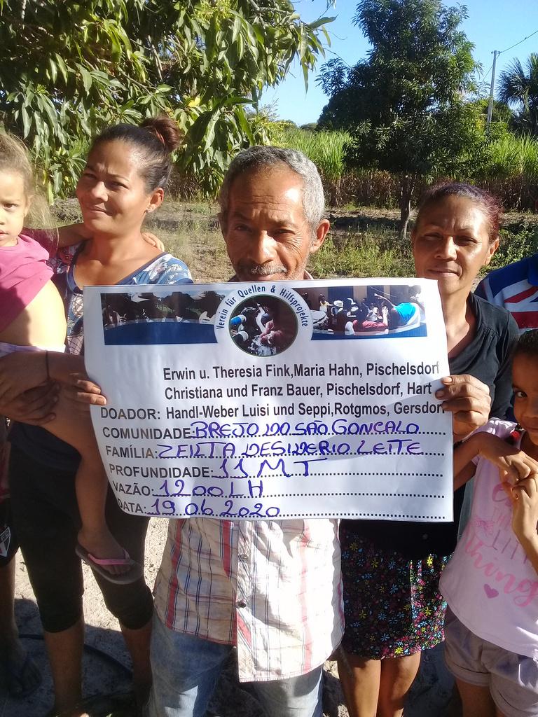 2020-06-19 Bahia - Image 1