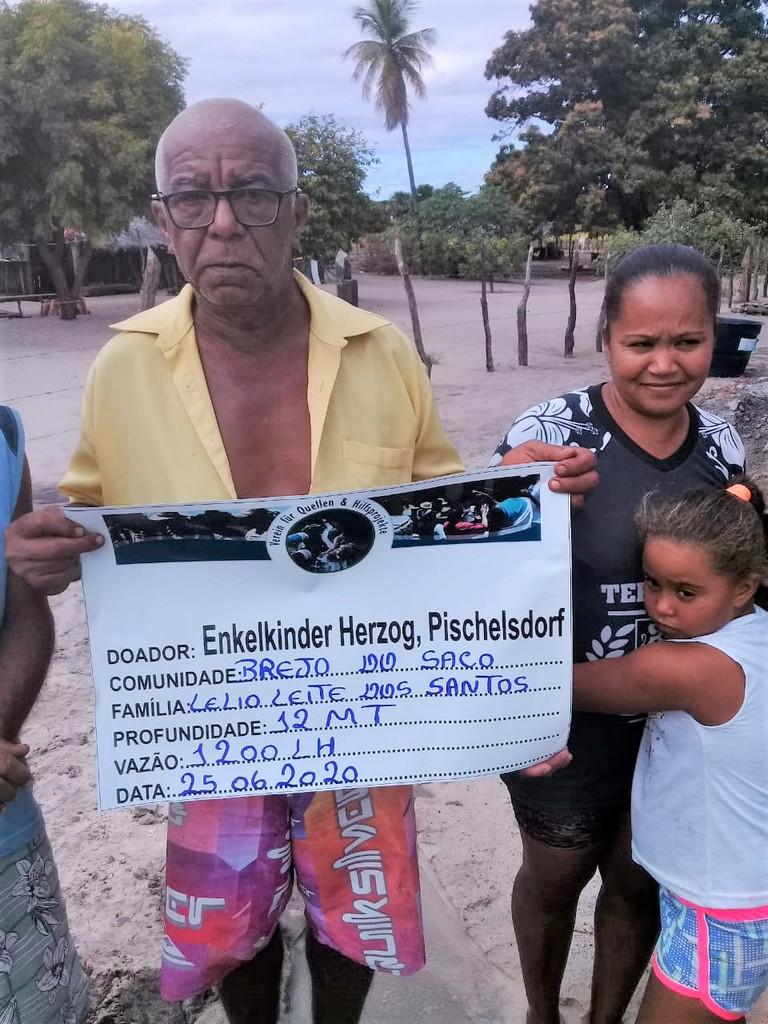 2020-06-25 Bahia - Image 1