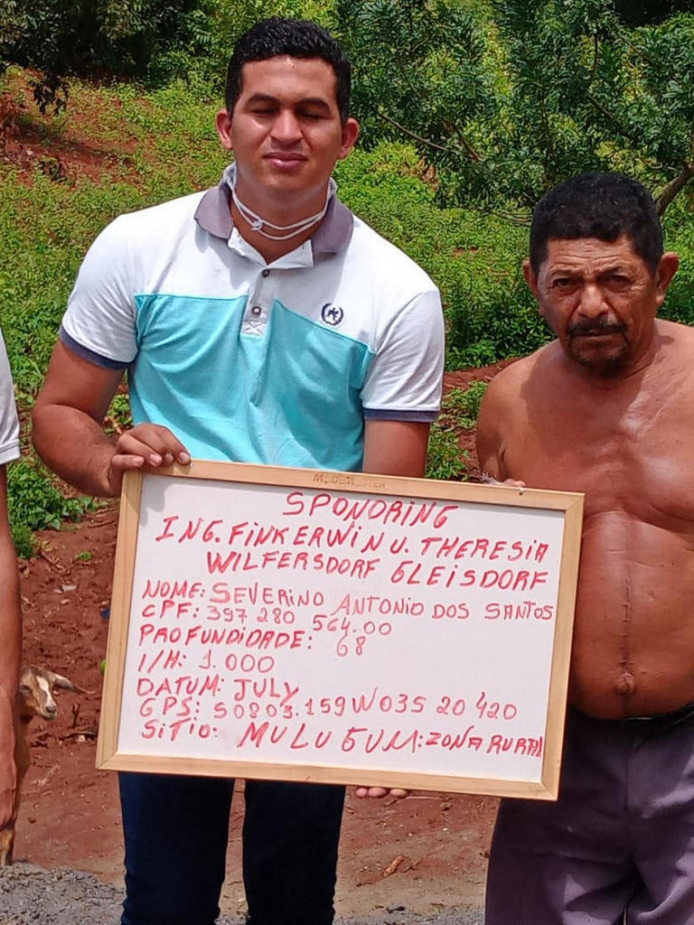 2020-07-15 Pernambuco - Image 2