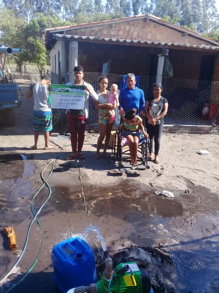 2020-10-01 Bahia - Image 1