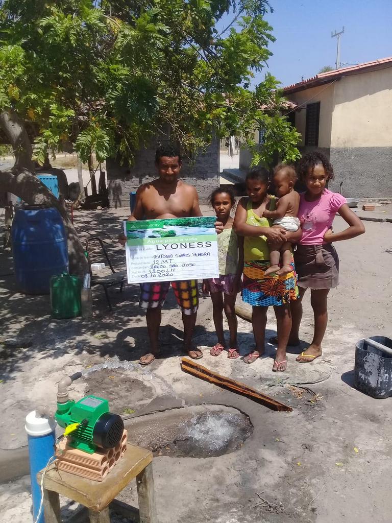 2020-10-08 Bahia - Image 2