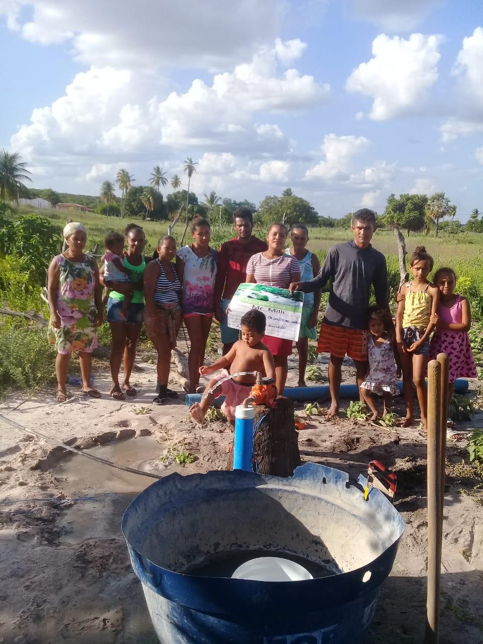 2020-12-21 Bahia - Image 1