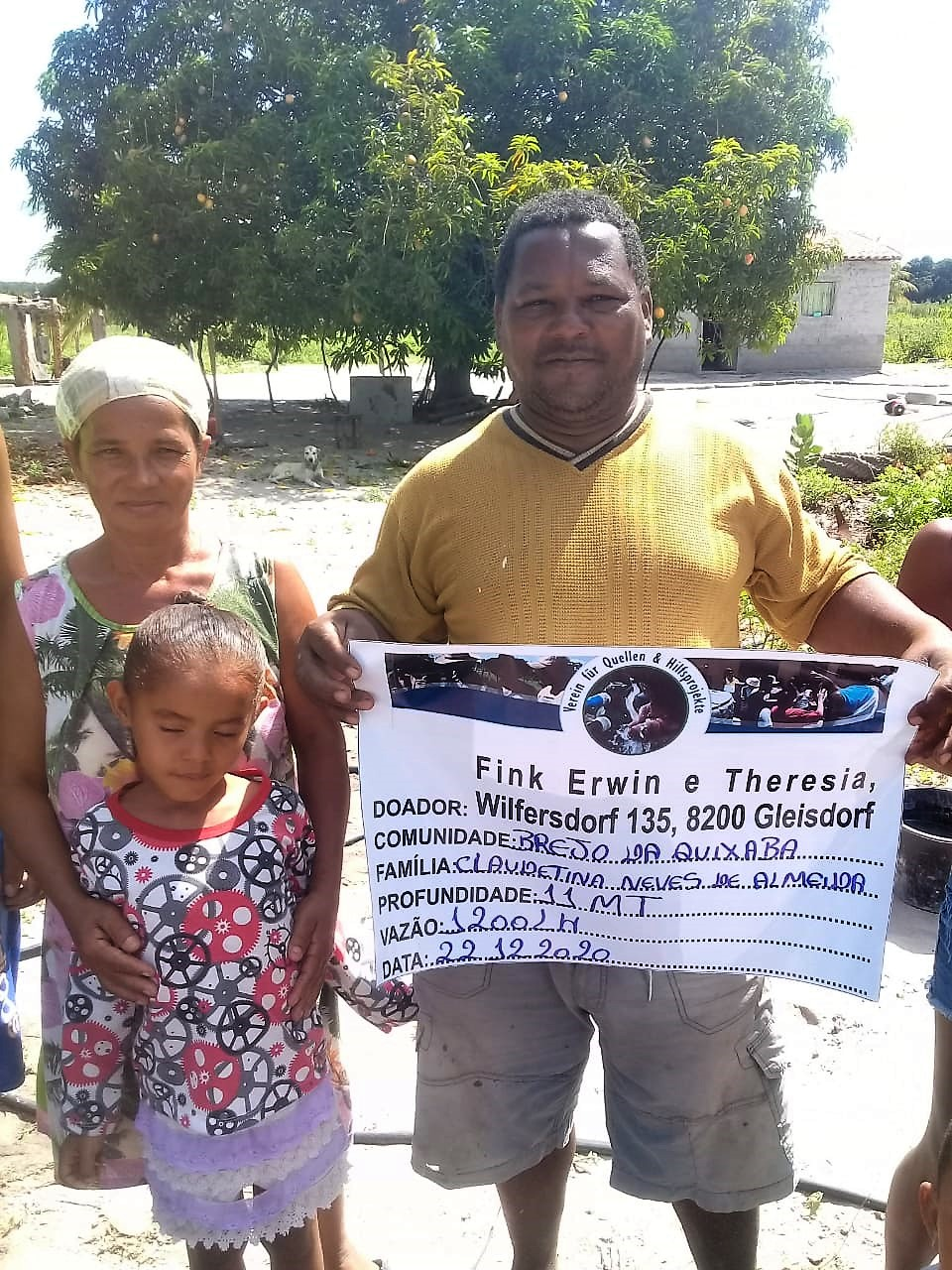 2020-12-22 Bahia - Image 1