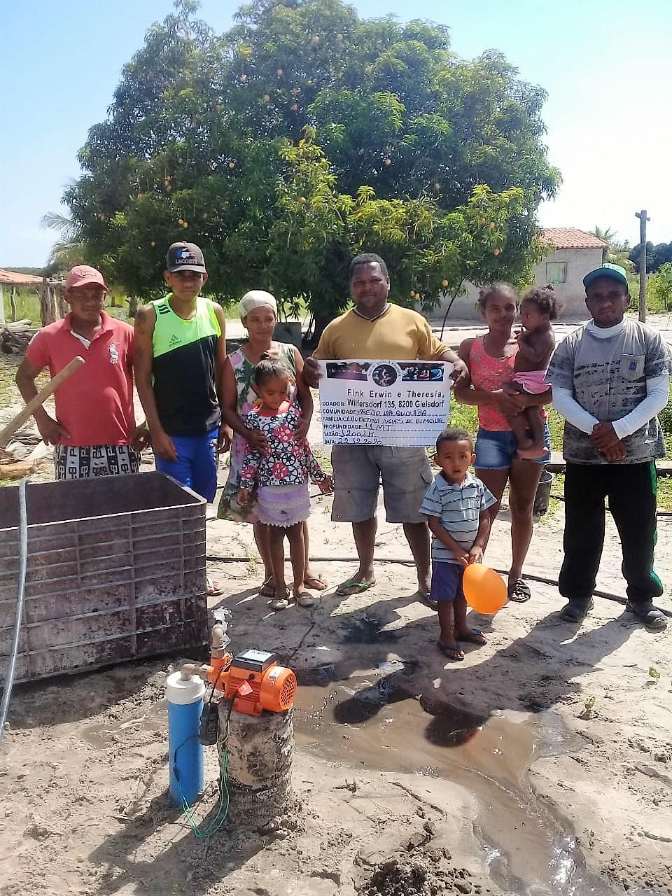 2020-12-22 Bahia - Image 2