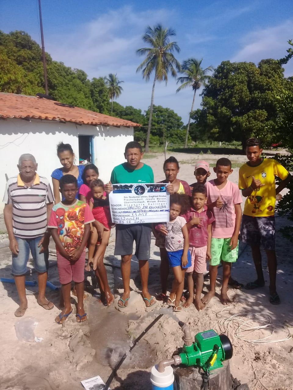 2020-12-23 Bahia - Image 1