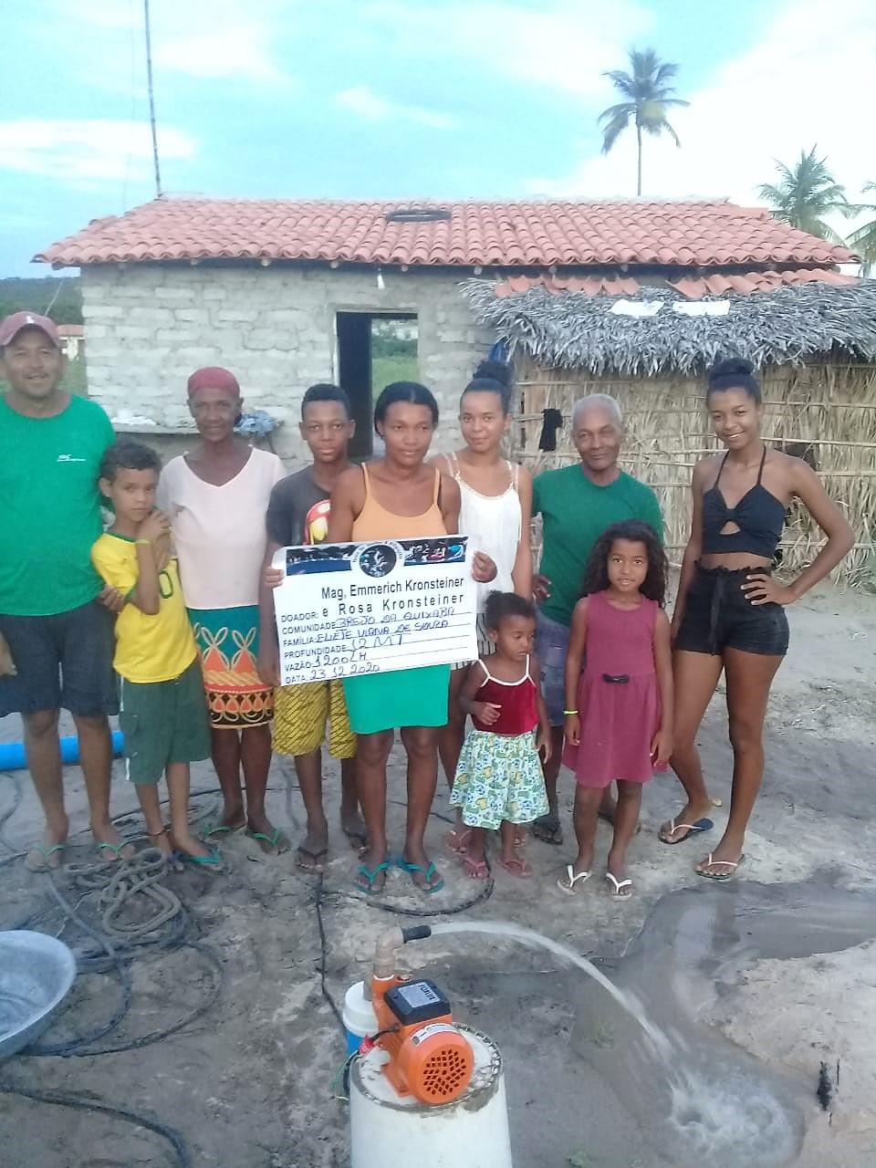 2020-12-23 Bahia - Image 2