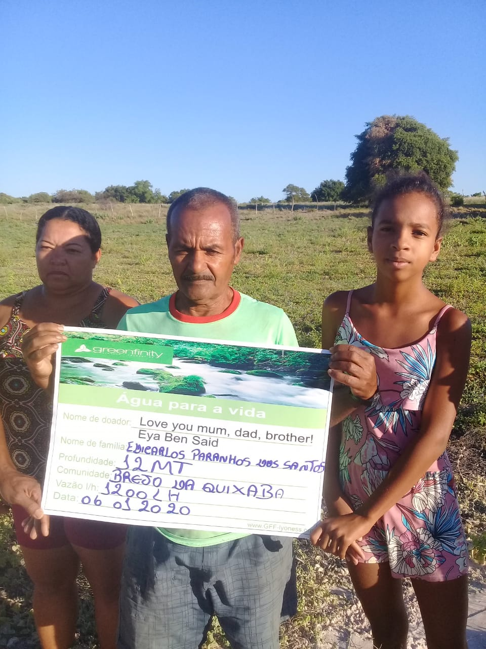 2021-01-06 Bahia - Image 1