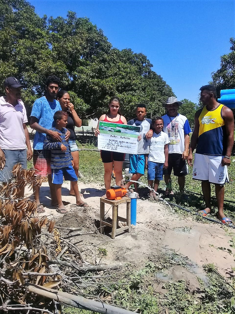 2021-01-07 Bahia - Image 1
