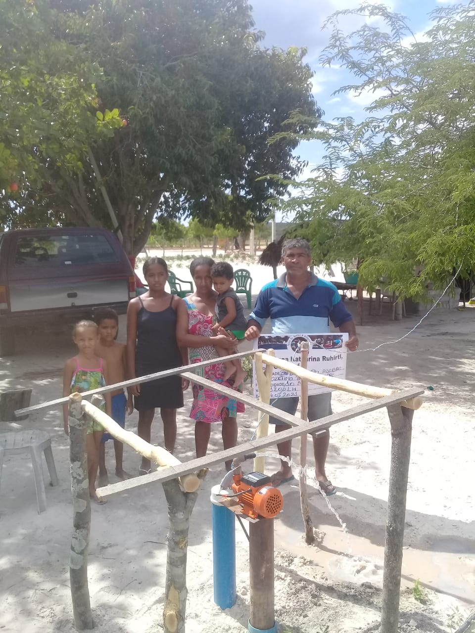 2021-03-16 Bahia - Image 2