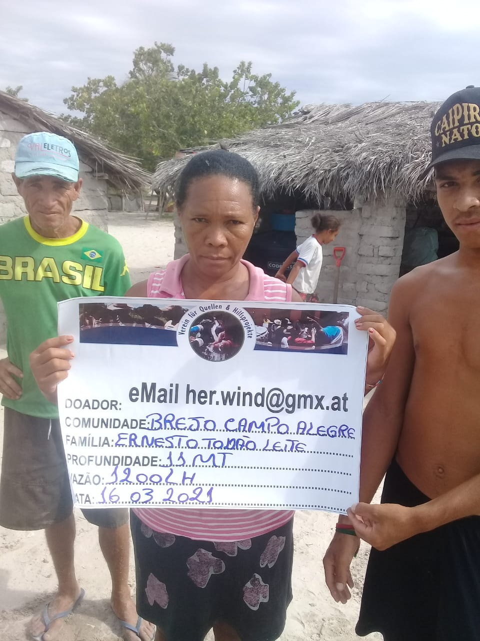 2021-03-16 Bahia - Image 1