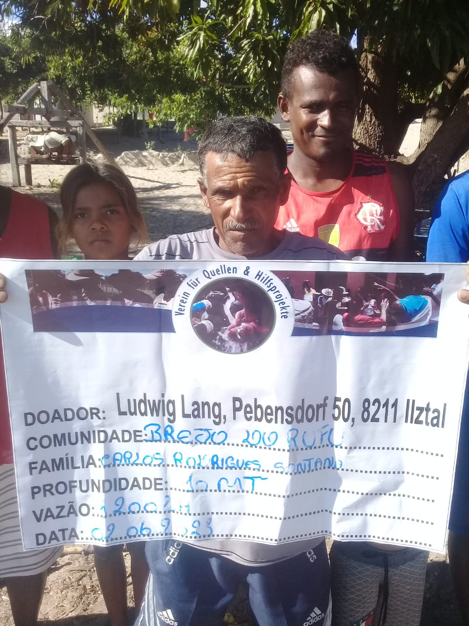 2021-06-02 Bahia - Image 1